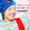 G-Dragon Sweet_10