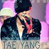 Big Bang Taee10