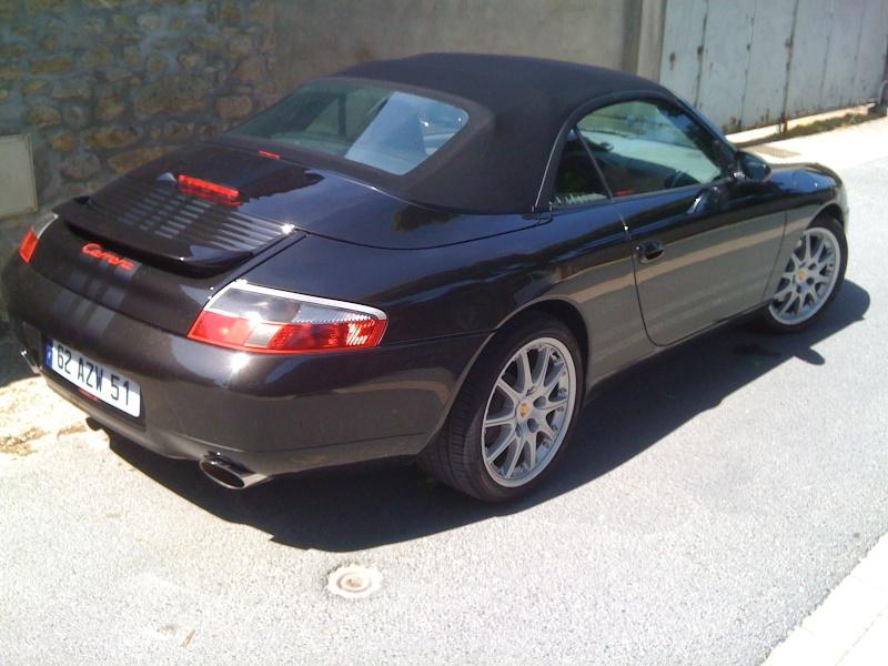 VENTE 996 CABRIOLET Img_0017