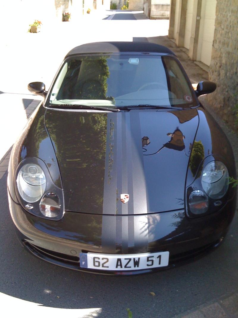 VENTE 996 CABRIOLET Img_0020