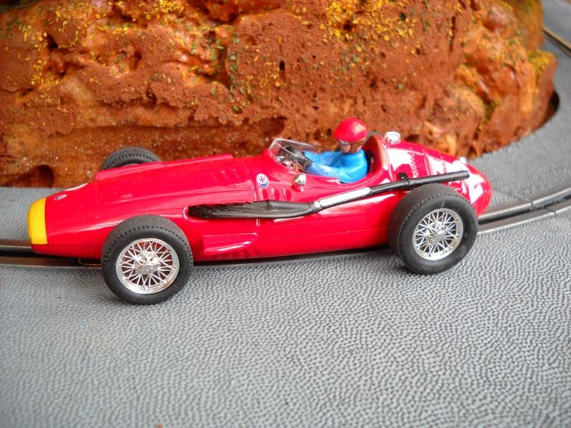 F1 cartrix laquelle choisir Dscn0010