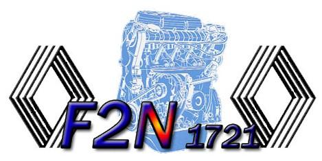 F2N 1721