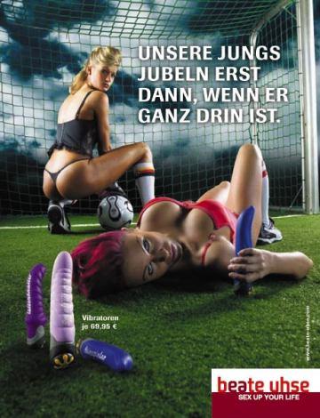Aktuelle Werbung Fussba10