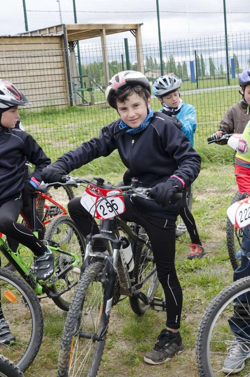 Kid-Bike de St André de Cubzac Kid_0310