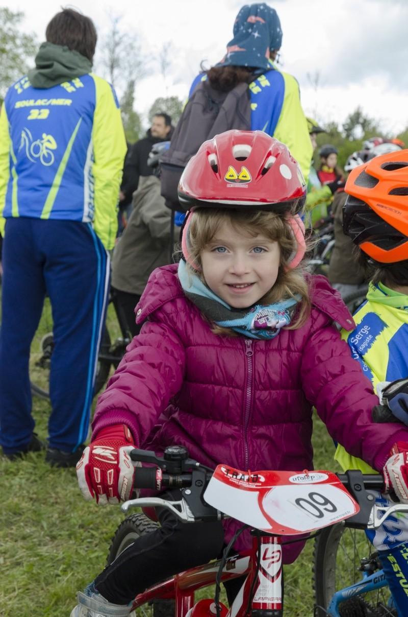 Kid-Bike de St André de Cubzac Kid_0710