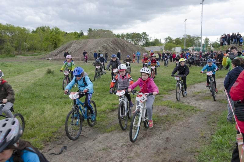 Kid-Bike de St André de Cubzac Kid_0810