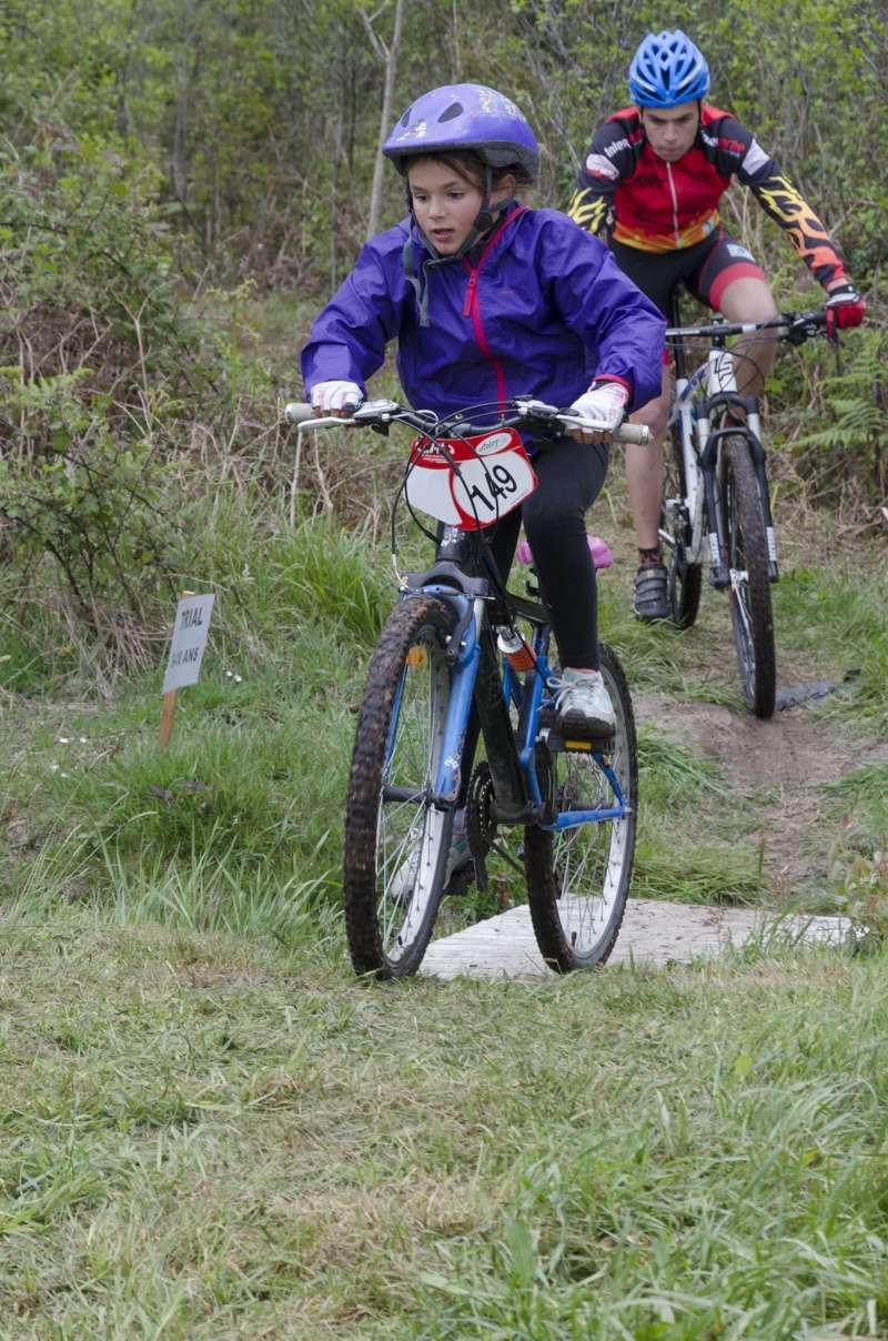 Kid-Bike de St André de Cubzac Kid_0910