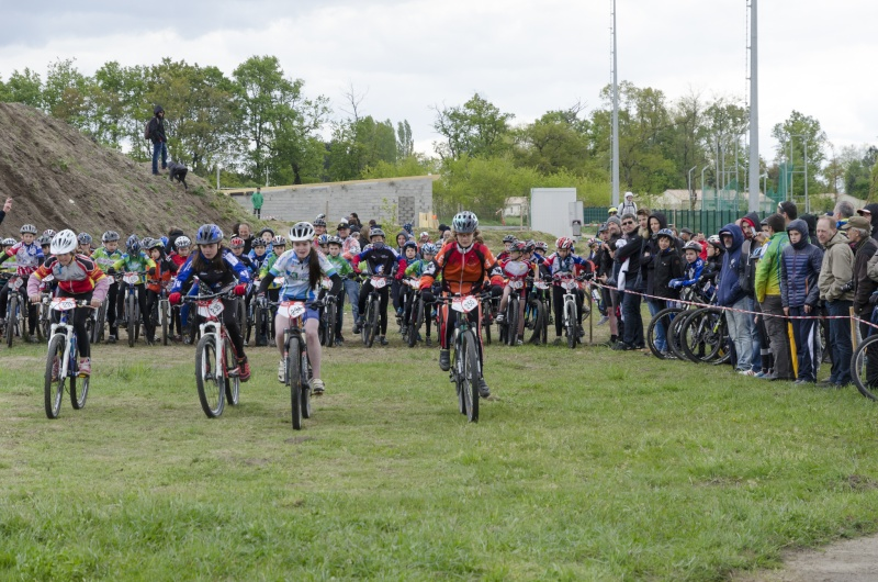 Kid-Bike de St André de Cubzac Kid_1010