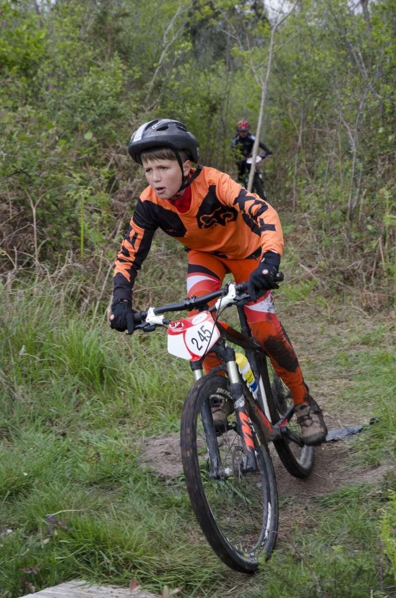 Kid-Bike de St André de Cubzac Kid_1210
