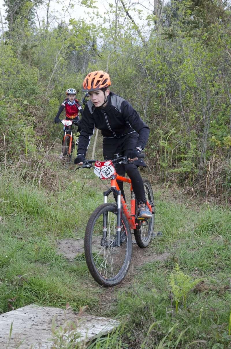 Kid-Bike de St André de Cubzac Kid_1410