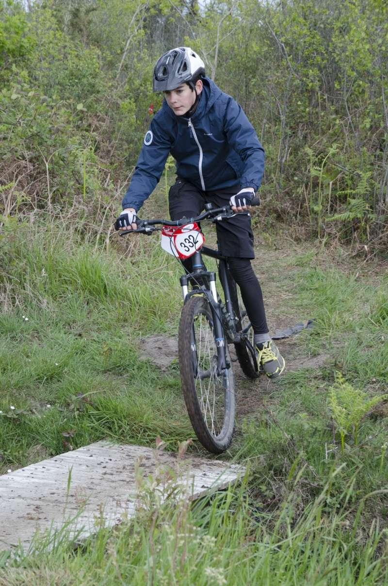 Kid-Bike de St André de Cubzac Kid_1510