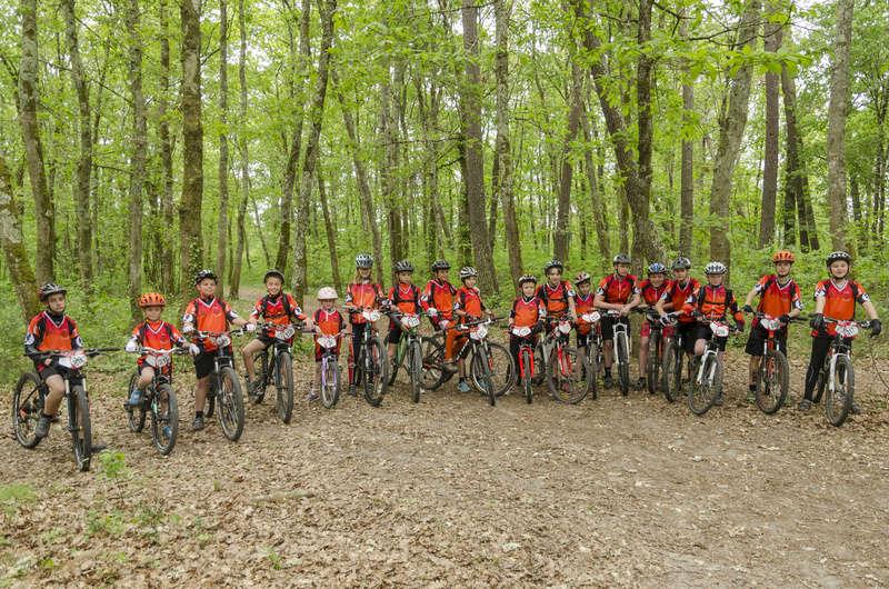 Kid-Bike de Castres-Gironde Kidcas10