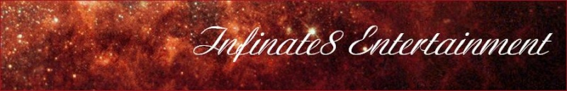 Front Site Banner10