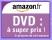 Rappel des règles de fonctionnement du forum Amazon10