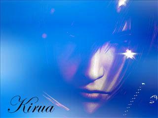 Image Kirua Kirua11