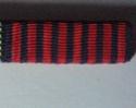 identification rappel: Médaille du Volontaire, 1940-45 Dsc02912