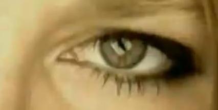 EyeOfLight