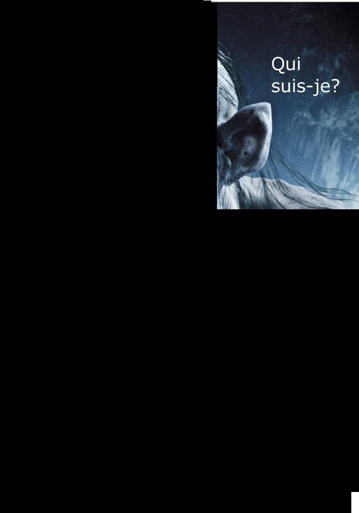 NOUVEAU JEU= CINEMA CULTURE Gollum10