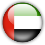 الامارات العربية المتحدة