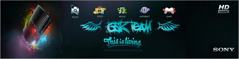 GsK-Gaming