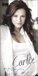 Renesmée Cullen