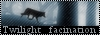 créer un forum : Universal Twilight Logooo34