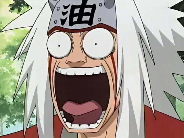300(0) Sp@rtiates à l'attaque! - Page 2 Naruto10