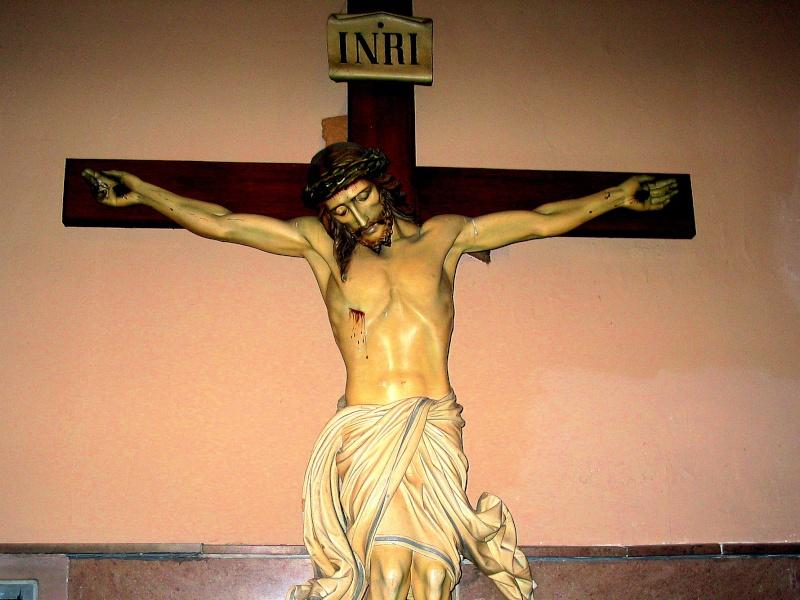 Demande de pardon..... Jesus_11