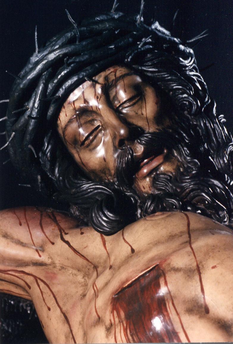 La Passion en image - Page 5 Sangre10