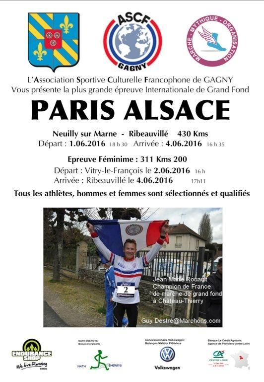 Paris-Alsace 2016 1png10