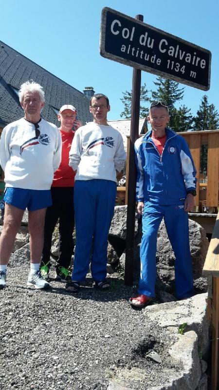 Blog de l'association sportive culturelle francophone Gagny 8392_110