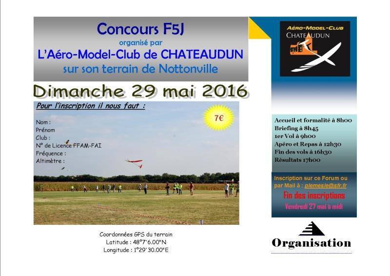 Concours de F5J à CHATEAUDUN / Nottonville F5j_no10