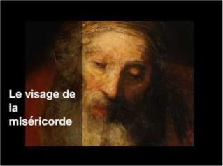 Michel Bernatchez/ blogue le pardon/Année de la Sainte Miséricorde/ Misyri11