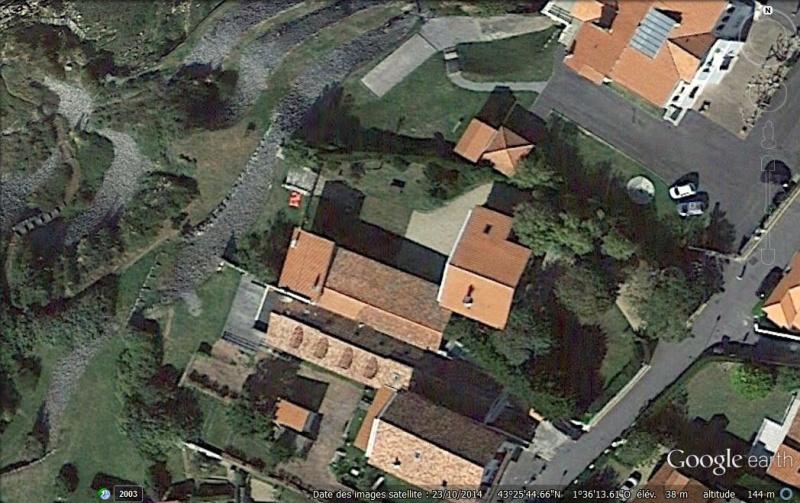 Lieux de tournage de vidéo-clip découverts avec Google Earth Emak_b10