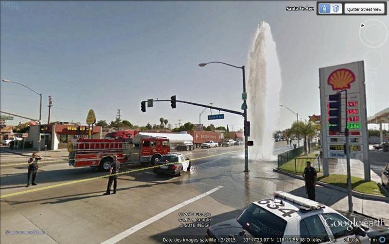 Trouver les images Street View qui font le buzz! Geyser10