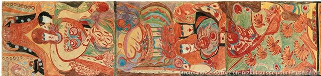 A la découverte de nos chefs d'œuvre d'art et d'histoire... - Page 2 Lecloi10