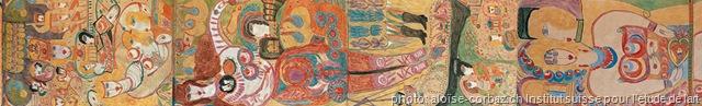 A la découverte de nos chefs d'œuvre d'art et d'histoire... - Page 2 Lecloi11