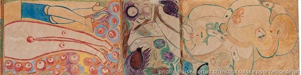 A la découverte de nos chefs d'œuvre d'art et d'histoire... - Page 2 Lecloi12