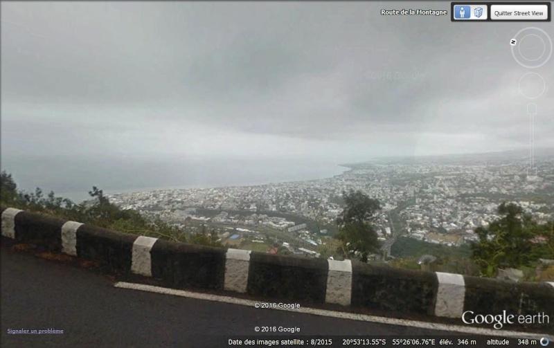 STREET VIEW : Les panoramas - Page 3 Panora10