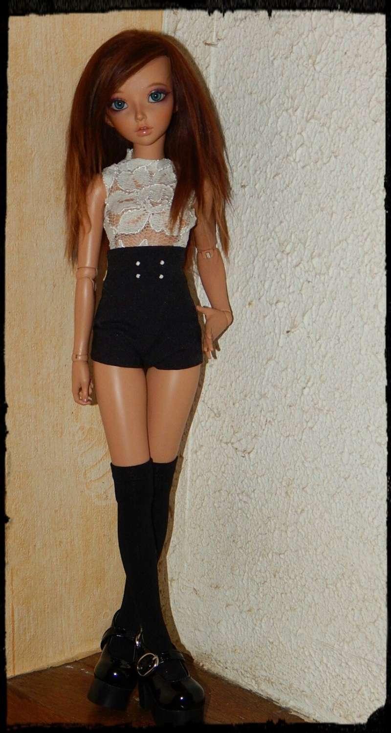 mes coutures bjd : minifee size 24609410