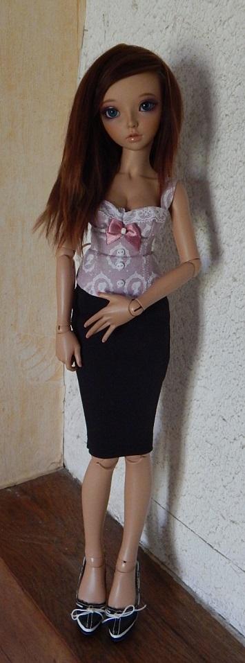 mes coutures bjd : minifee size Dscn0917