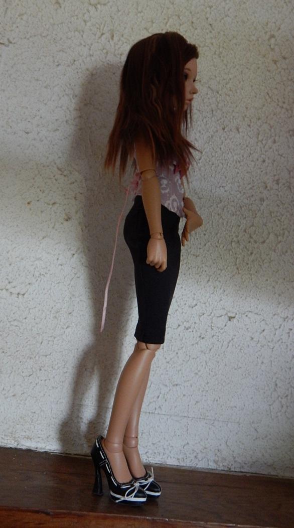 mes coutures bjd : minifee size Dscn0918