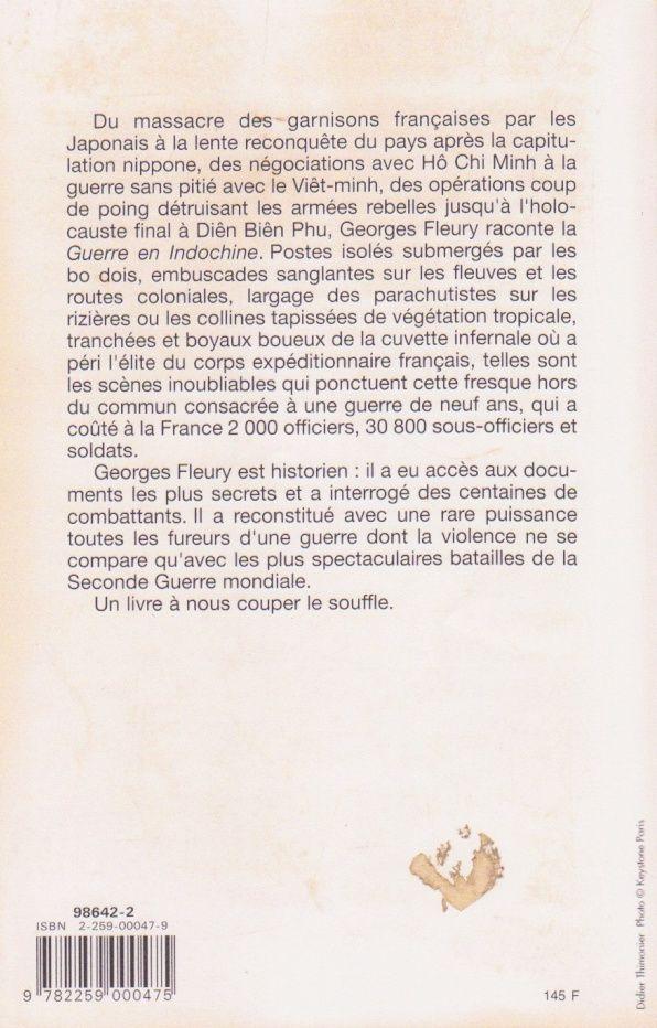 [Campagne] BIZERTE - Page 4 050
