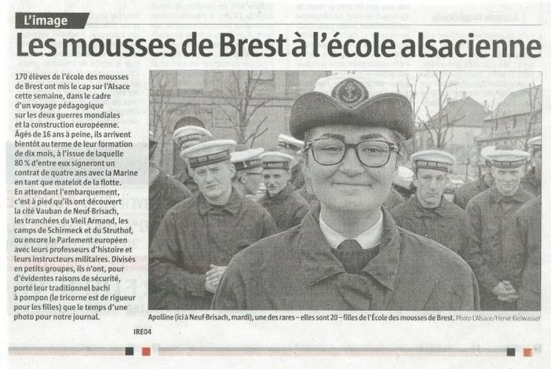 [ École des Mousses ] École des Mousses - Page 6 052