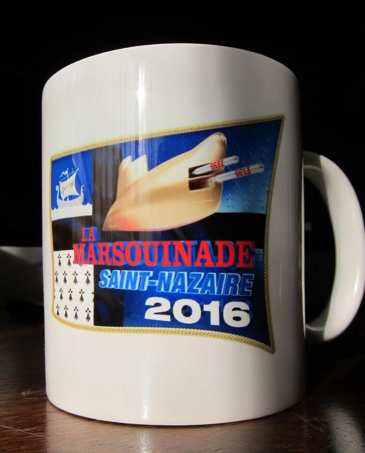 [ Divers - Les classiques ] La Marsouinade Saint-Nazaire 2016 078