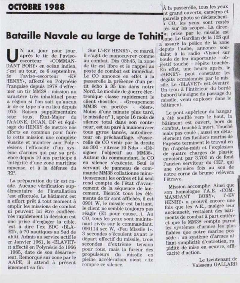 BLAVET (BDC) - Page 4 6-9-8810