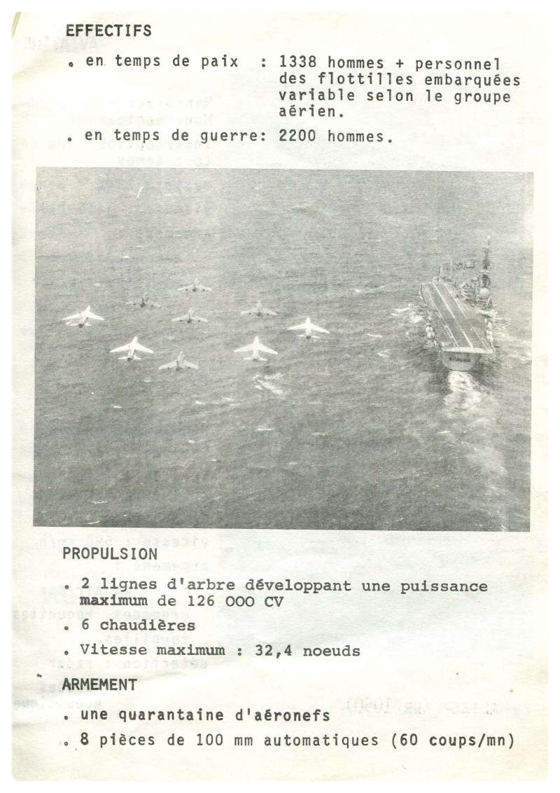 FOCH (PA) - TOME 1 - Page 36 Img02710
