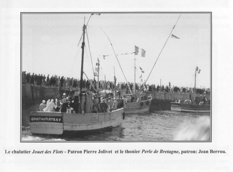 [ Histoire et histoires ] Le Jouet des flots - Page 2 Jouet_10