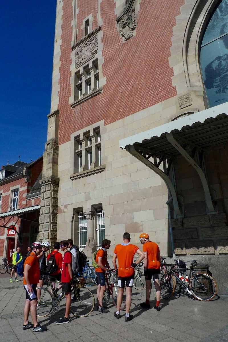 Les oranges outans fêtent le printemps en Alsace - 21 mai 2016 - Page 5 P1070227