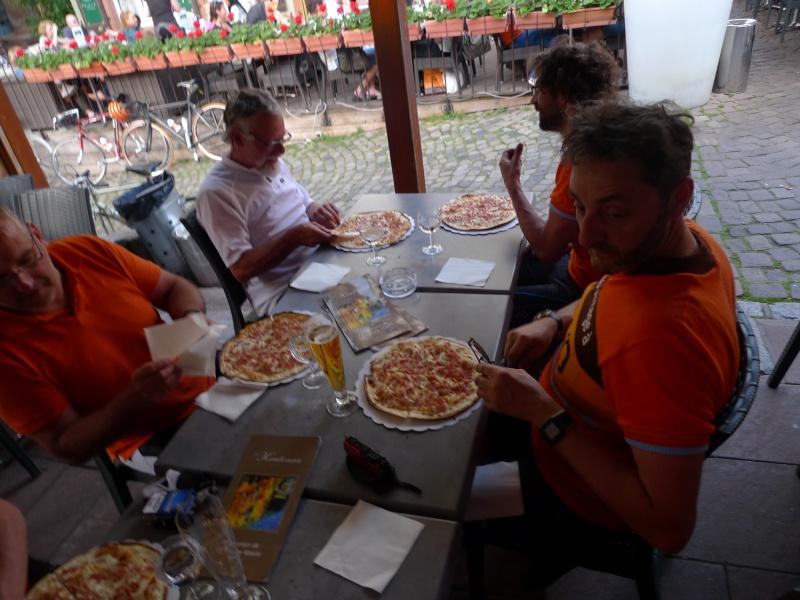 Les oranges outans fêtent le printemps en Alsace - 21 mai 2016 - Page 5 P1070315